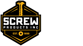 Star Drive Wood Screws – Screw Products, Inc.