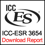 icc esr 3654